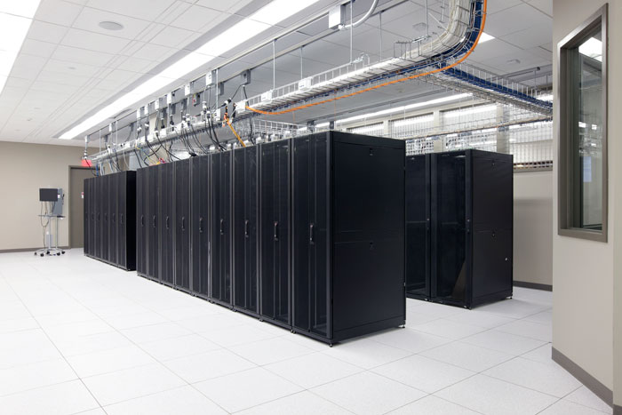 Server Room Ventilation : Stafford associates pci ssae aicpa soc compliant