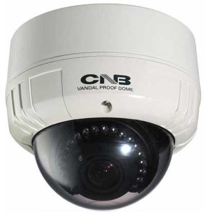 security surveillance camera systems integration stafford